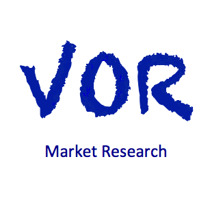 ad hoc market research Based on its methodological specialization, it proposes ad hoc market research,  tailored to the real strategic and operational needs of customer companies,.
